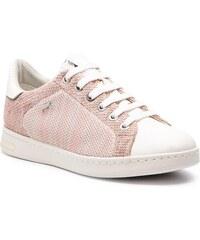 6a405d2a8e2 Συλλογή Geox, Ροζ Γυναικεία παπούτσια από το κατάστημα epapoutsia.gr ...