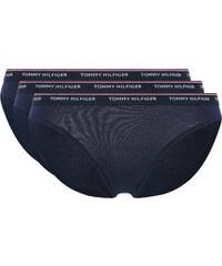 16b17425038 Tommy Hilfiger, Γυναικεία εσώρουχα σε έκπτωση | 80 προϊόντα σε ένα ...