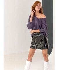 Συλλογή The Fashion Project Μωβ Γυναικεία ρούχα από το κατάστημα ... ebcdc993fad
