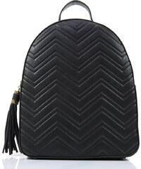 Passaggio Backpack Σακίδιο Πλάτης OEM 00001-SKPL-0006-15 bae81c96bb1