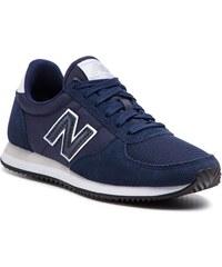 9531552e685 Μπλε Γυναικεία sneakers | 1.070 προϊόντα σε ένα μέρος - Glami.gr