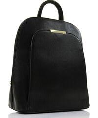Σακίδιο Πλάτης Alviero Martini 1A Classe Backpack LGL73 - Glami.gr 68f959788b3