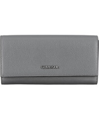 eee63d4348 Women Calvin Klein Wallet Grey