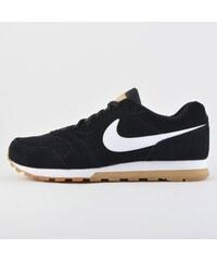19d1a1f3e18 Ανδρικά παπούτσια από το Cosmossport.gr - Glami.gr