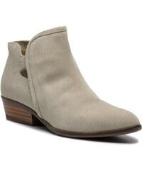 c9d47738c0e Γυναικείες μπότες και μποτάκια αστραγάλου Geox | 90 προϊόντα σε ένα ...