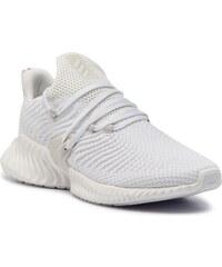 6f1042b7b74 Παπούτσια adidas - Alphabounce Instict M BD7111 Owhite/Rawwht/Clowhi