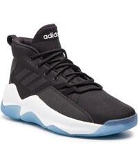 600b5a69786 Ανδρικά παπούτσια για μπάσκετ | 410 προϊόντα σε ένα μέρος - Glami.gr