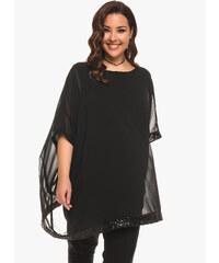 d609e036ef8b Γυναικείες μπλούζες και πουκάμισα με παγιέτες - Glami.gr