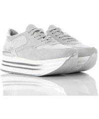 Γυναικεία sneakers με πλατφόρμα από το κατάστημα Cozyshop.com - Glami.gr 8fc76f79d8a