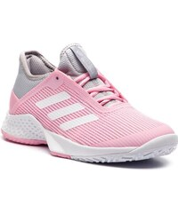 buy popular 26272 8bc55 Παπούτσια adidas - adizero Club CG6363 Lgrani Ftwwht Trupnk
