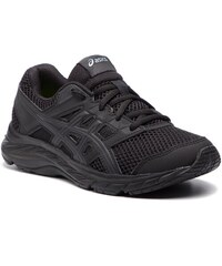 64f8ce35049 Asics, Μαύρα Γυναικεία αθλητικά παπούτσια | 90 προϊόντα σε ένα μέρος ...