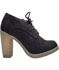 14e23397f67 Γυναικείες μπότες και μποτάκια αστραγάλου από το κατάστημα Kiriakos ...