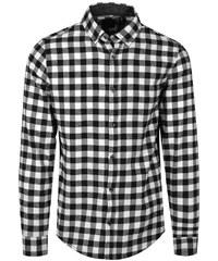 7055c38cd513 Ανδρικά πουκάμισα από το κατάστημα Brands4all.com.gr