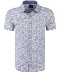 63e86e157fa9 VAN HIPSTER Ανδρικά πουκάμισα - Glami.gr