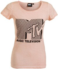 88c331587c71 Ροζ Γυναικεία ρούχα από το κατάστημα Brands4all.com.gr