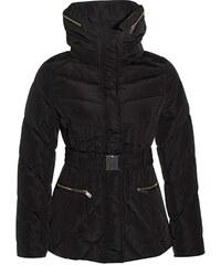 5af4863c86 Μαύρα Γυναικεία μπουφάν με επένδυση από το κατάστημα Brands4all.com ...
