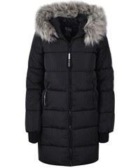 23f411d5e6 Γυναικεία μπουφάν και παλτά από το κατάστημα Brands4all.com.gr