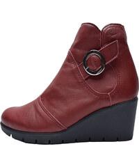 38f8bd19ad5 Γυναικεία ρούχα και παπούτσια | 90 προϊόντα σε ένα μέρος - Glami.gr
