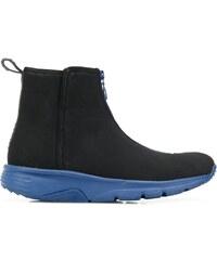 3396d0252fa Συλλογή Camper Ανδρικά παπούτσια από το κατάστημα Farfetch.com | 60 ...