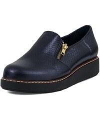 Γυναικεία παπούτσια από το κατάστημα E-shoes.gr  c09851e8a30