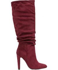 4b26a68ed2a Έκπτώση άνω του 20% Γυναικεία παπούτσια από το κατάστημα ...