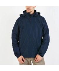 Basehit Men s Jacket With Detachable Hood 337592a9fb6