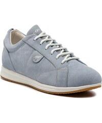 27ce07301a9 Μπλε Γυναικεία παπούτσια αγαπημένες μάρκες | 730 προϊόντα σε ένα ...