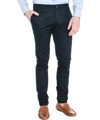 Men Armani Exchange Trousers Blue 20464fd19ab