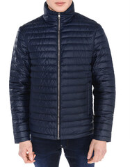 Men Calvin Klein Jacket Blue bd76ff2d267