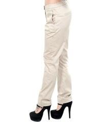 393f9597971 BSB Γυναικεία παντελόνια - Glami.gr