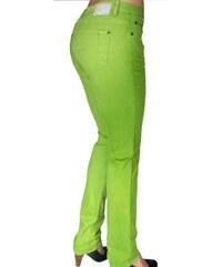 d068351caba Γυναικεία παντελόνια από το κατάστημα Toptenfashion.gr | 80 προϊόντα ...