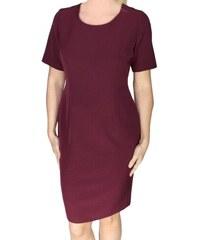 Με κοντό μανίκι Φορέματα σε μεγάλα μεγέθη - Glami.gr 6375de51271