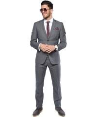 bd3dbc1dd19 Κοστούμια | 370 προϊόντα σε ένα μέρος - Glami.gr