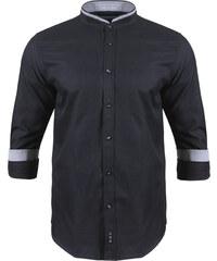 e4a7dd5a2856 Ανδρικά πουκάμισα από το κατάστημα Be-casual.gr