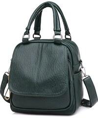 Guapabien Backpack Γυναικεία Τσάντα Πλάτης Κυπαρισσί - 3631 Γυναικείο 174037453c5