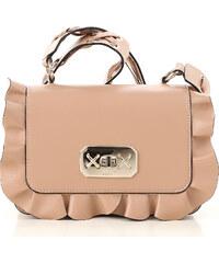 6fba6b86a2 Valentino Τσάντα Ώμου για Γυναίκες Σε Έκπτωση