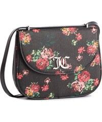 Τσάντα JUICY COUTURE BLACK LABEL - JBH5119 Floral 13b056ed477
