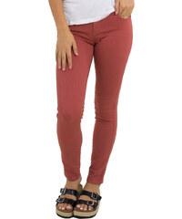 902c7d7ec077 Indigo Bird Γυναικεία casual παντελόνια - Glami.gr