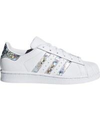 Adidas Superstar Παιδικά παπούτσια Glami.gr