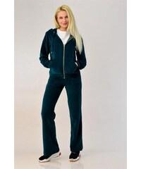 49b9780519a Γυναικεία παντελόνια με δωρεάν αποστολή | 3.840 προϊόντα σε ένα ...