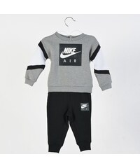 Nike Air Crew- Παιδικό Σετ Μπλούζα   Παντελόνι 7a499f7aebf