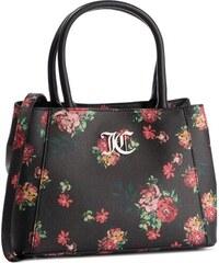 8e0d345af0 Τσάντα JUICY COUTURE BLACK LABEL - Dawson JBH5135 Floral