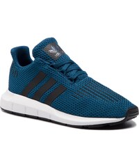 e81dd189b1 Παπούτσια adidas - Swift Run C CG6925 Legmar Cblack Ftwwht