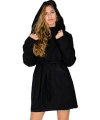 Γυναικεία μπουφάν και παλτά από το κατάστημα Misspinky.gr  a7636ea1c4b