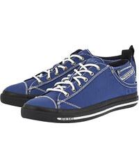 675ff46de9d Ανδρικά sneakers Diesel | 260 προϊόντα σε ένα μέρος - Glami.gr