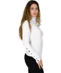 855b863a4cb0 Γυναικεία μπλουζάκια και τοπ από το κατάστημα Misspinky.gr