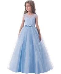 dbd8ac406a4 Παιδικά ρούχα Meng Baby | 60 προϊόντα σε ένα μέρος - Glami.gr