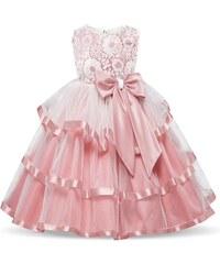 951ac7a3d3e Ροζ Ρούχα για κορίτσια από το κατάστημα Mamababy.online - Glami.gr