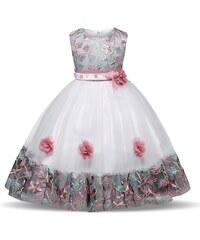 c5d44f7761fa Παιδικά ρούχα Meng Baby | 60 προϊόντα σε ένα μέρος - Glami.gr