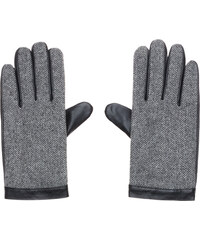 Tommy Hilfiger Ανδρικά γάντια - Glami.gr 66d68de6a03